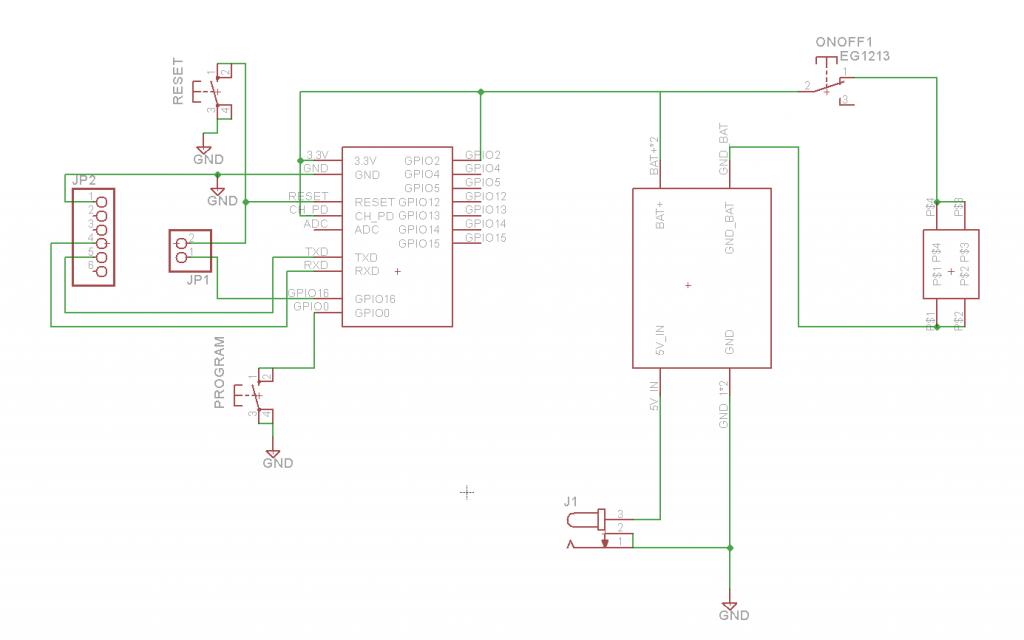 esp-postkasse_schematic